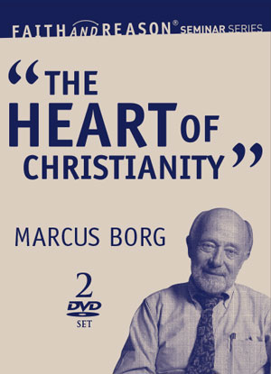 The Heart of Christianity (2 DVD set)